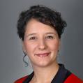Marie Cécile Daunis