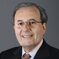 Michel Dufranc